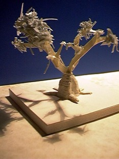 albero 02.jpg copia_2